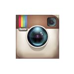 instagram_symbol