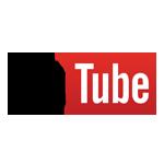 youtube_symbol
